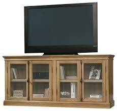 Sauder Tv Stands And Cabinets Sauder Barrister Lane Storage Credenza In Scribed Oak