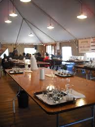 bga camp pull a shot batdorf u0026 bronson coffee roasters