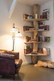 Corner Bookcase Ideas 20 Amazing Corner Shelves Ideas 1 Box Shelves Diy Home Corner