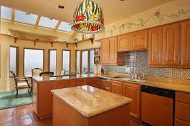 Kitchen Soffit Lighting Kitchen Soffit Lighting Decorating Ideas Kitchen Soffits Painting