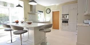 bespoke kitchen ideas bespoke kitchen simple kitchen ideas dublin fresh home