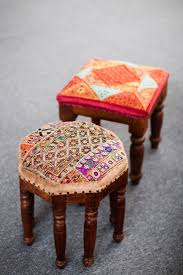 249 best a small footstool images on pinterest small footstool