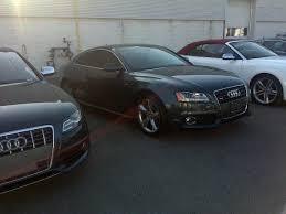 2006 audi a5 changster2004 2010 audi a52 0t quattro premium coupe 2d specs