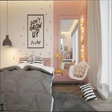 photo de chambre de fille ado le brillant et aussi intéressant chambre fille ado se rapportant à