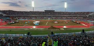 spokane monster truck show file orlen monster jam stadion slaski jpg wikimedia commons