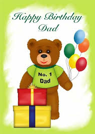 285 best dad mom images on pinterest birthday cards birthday