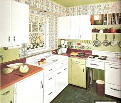 retro kitchen design ideas retro kitchen designs lovely retro kitchen design ideas vintage