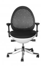 fauteuil de bureau toulouse chaises de bureau fauteuils de bureau toulouse espaces solutions