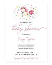 baby shower invitation templates baby invitation