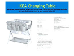 Fold Up Baby Change Table Folding Changing Table To Unique Folding Changing Table Fold Up