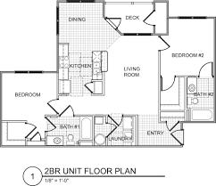 home floor plans north carolina centre court greenville north carolina housing management