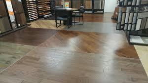 shop carpet flooring at frazier s carpet one floor home