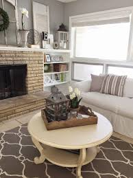 Joanna Gaines Living Room Colors Joanna Gaines Revere Pewter Decor Google Search House Ideas