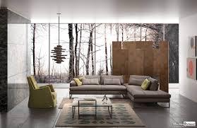 faire l amour sur un canapé magasin de meubles meubles richard