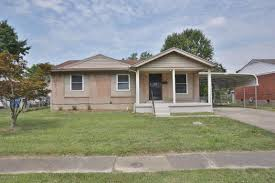 Rambler Style House Louisville Ky Single Level Homes Louisville Ranch Style Houses