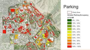 Map Of University Of Utah by January 2017 Recap Community Forum