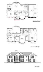 blueprints homes home construction blueprints photogiraffe me
