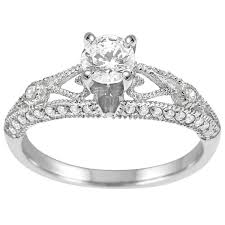 aonejewelry com best value source for gemstone and diamond jewelry