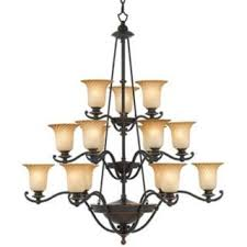 discount lighting fixtures atlanta 36 best log cabin lighting images on pinterest home ideas good