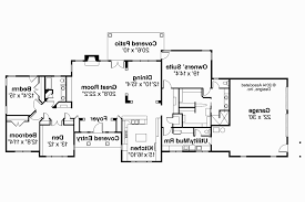 1 story floor plan precious one story floor plans images besthomezone com