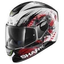 hustler motocross helmet buy shark skwal switch riders helmet online