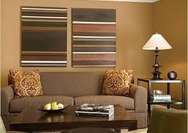 decor phenomenal praiseworthy interior home painting ideas pics