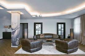 home interior themes best ideas for home decorating themes ideas liltigertoo