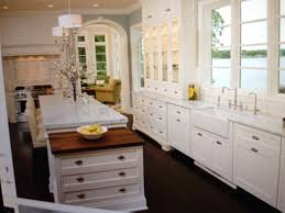 Island In Kitchen Ideas Home Design 87 Terrific Ideas For Room Dividerss