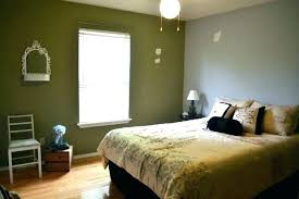 colors for walls painting bedroom two colours large size of two colour combination