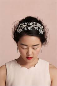 hair pieces for wedding wedding hair creative wedding hair pieces collection luxury
