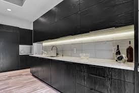 kitchen ideas with black cabinets designs with black cabinets custom crafted by kountry kraft