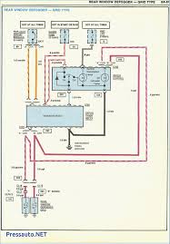 1970 chevelle power window wiring diagram power download