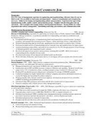 Controller Resume Sample by Hotel Cost Controller Resume Controller Resume Examples