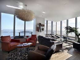 million dollar rooms hgtv