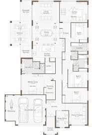 100 garage designs plans 3 car loft garage plan 2280 3 46