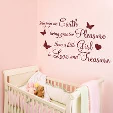 baby room wall decals for boy and girl inspirations baby room wall decals quotes