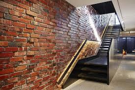 brick wall design modest design brick wall terrific and stone very attractive 5 on