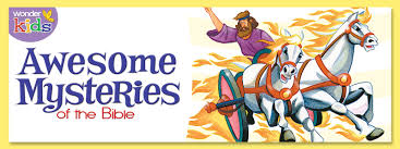 rightnow media streaming video bible study awesome mysteries