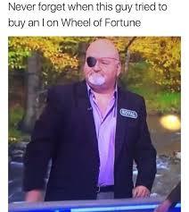 Best Ever Memes - best episode ever memebase funny memes