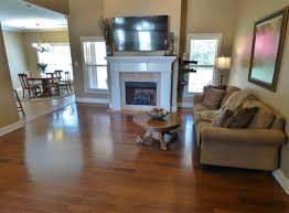 Flagstone Laminate Flooring 245 Flagstone Jackson Tn 38305 Mls 179695 Jackson Tn Real