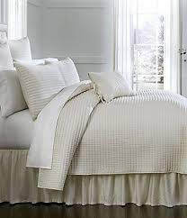 bedroom quilts and curtains quilts coverlets dillards