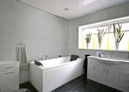 what is shiplap cladding 21 ideas for your home home bathroom with cladding nulledscript us