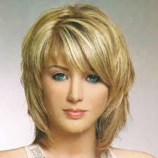 wigs medium length feathered hairstyles 2015 short choppy hairstyles for women over 50 shaggy hairstyle for