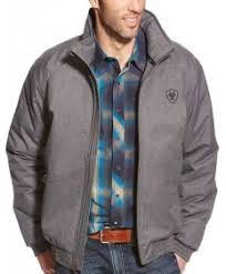 men u0027s western wear for the cowboy with style it u0027s an attitude