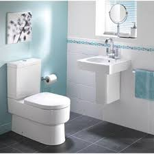 cloakroom bathroom ideas toilet ideas house washroom downstairs