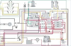 volvo wiring diagram wiring diagram diagrams wiring diagram at