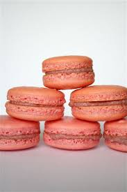 99 best macarons and cookie sandwich images on pinterest kitchen