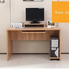 Mini Computer Desk Modern Wooden Mini Measures Low Price Computer Desk Buy Low