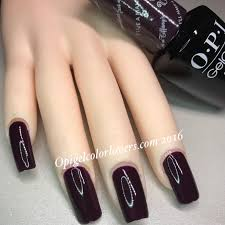 breakfast at tiffany u0027s collection u2013 holiday 2016 u2013 opi gelcolor lovers