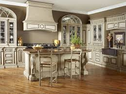 kitchen room rustic small kitchen islands kitchen island rustic